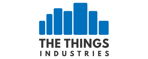 Meshed's Partner   The Things Industries