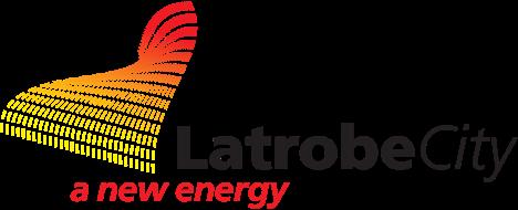 LoRaWAN IoT network for Latrobe
