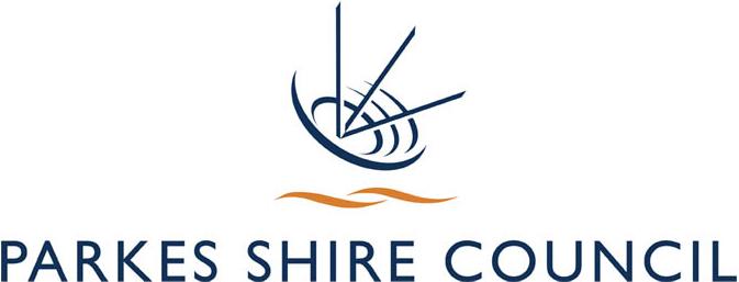 Parkes Shire Council LoRaWAN