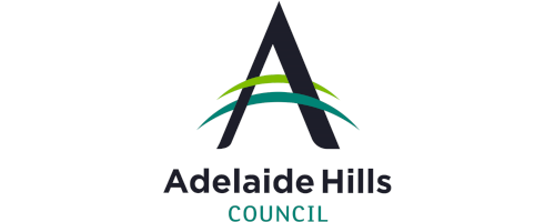 Connected Cities Adelaide