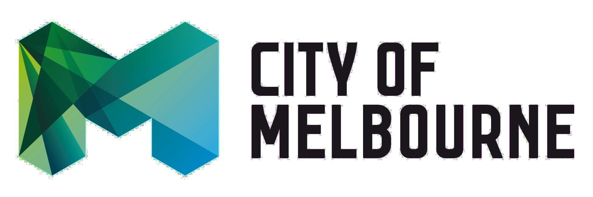 City of Melbourne LoRaWAN IoT